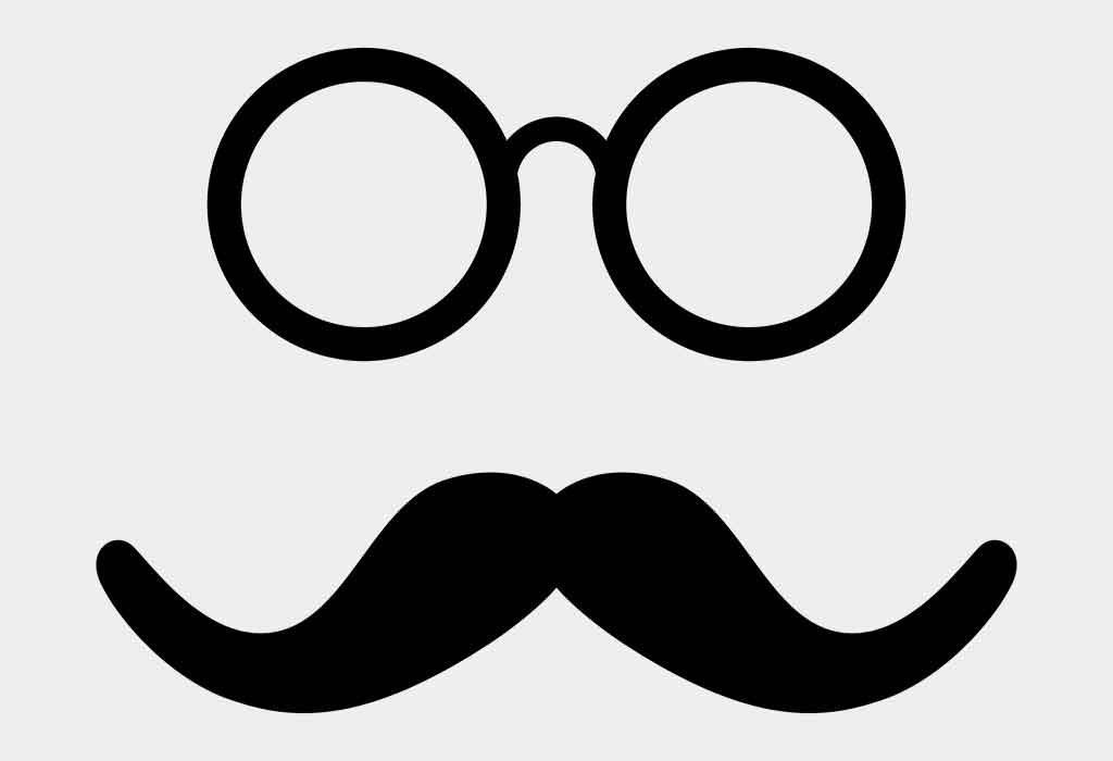 I Love Your Moustache