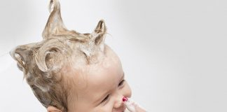 10 Essential Tips for Baby Hair Care