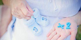 TWIN BABY BOY NAMES