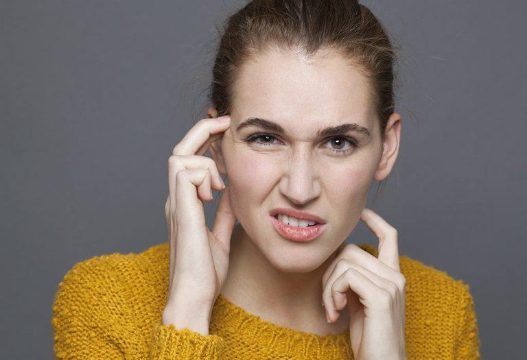 10 Uncommon Signs & Symptoms of Pregnancy
