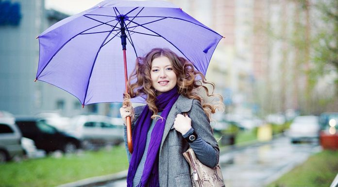 10 Important Pregnancy Care Tips during Monsoon