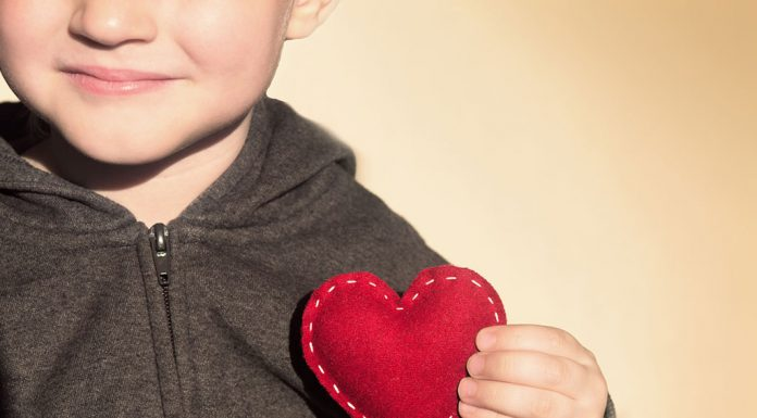 50 Acts of Kindness Ideas for Kids
