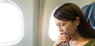 Motion Sickness during Pregnancy - Reasons and Remedies