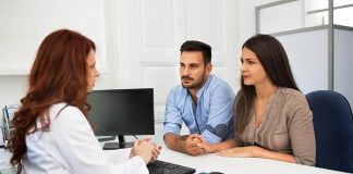 Normal Follicle Stimulating Hormone (FSH) Level to Get Pregnant