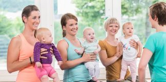 Should Parents Take Parenting Classes - Its Pros and Cons