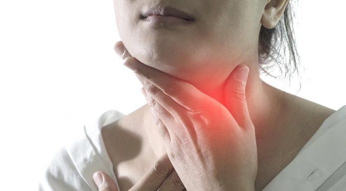Tonsillitis in Pregnancy - Causes, Symptoms, and Treatment