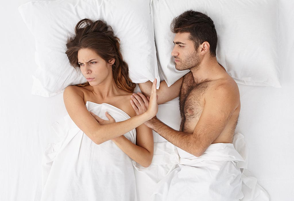 Sex pain pics