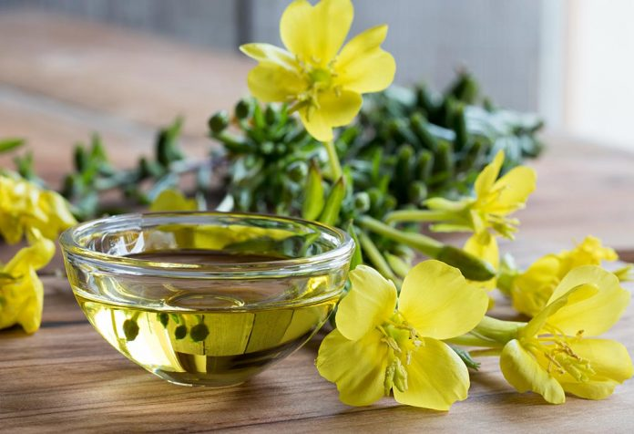 Using Evening Primrose Oil In Pregnancy - Is It Safe?
