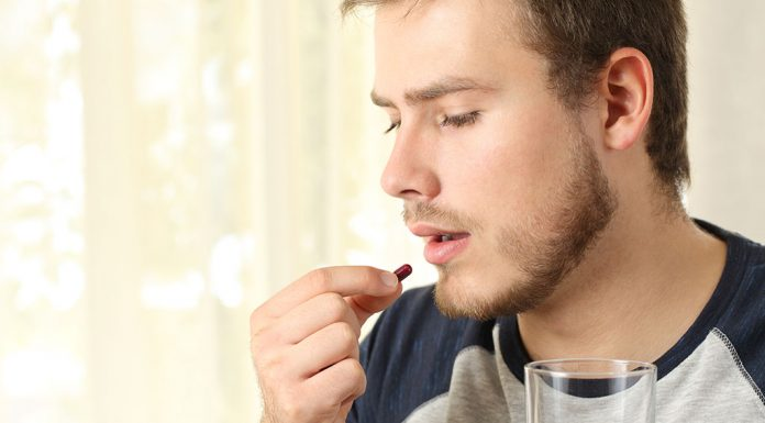 Fertility Drugs for Men to Deal with Infertility
