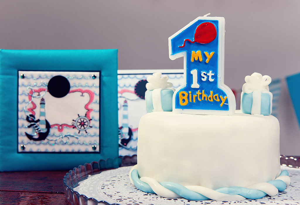 Birthday Gift Ideas For A 1-Year-Old Baby Boy And Girl-6605