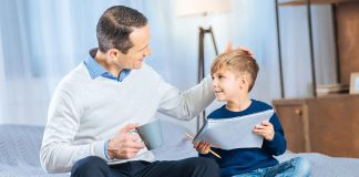 10 Effective Ways on How to Praise a Child With Words