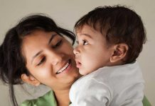 Sanskrit Baby Names for Girls and Boys