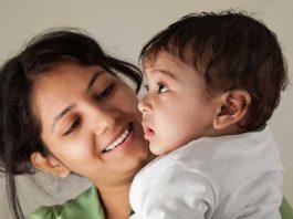 Sanskrit Baby Names for Girls and Boys
