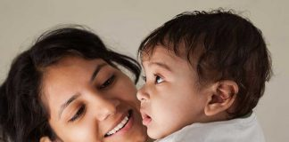 sanskrit names for baby girls and boys