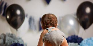 Baby Crawling Backwards - Do You Need to Worry