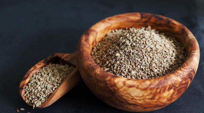 Ajwain and Ajwain Water for Babies - Benefits and Uses