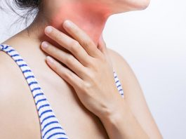 Sore Throat in Pregnancy: Causes & Home Remedies
