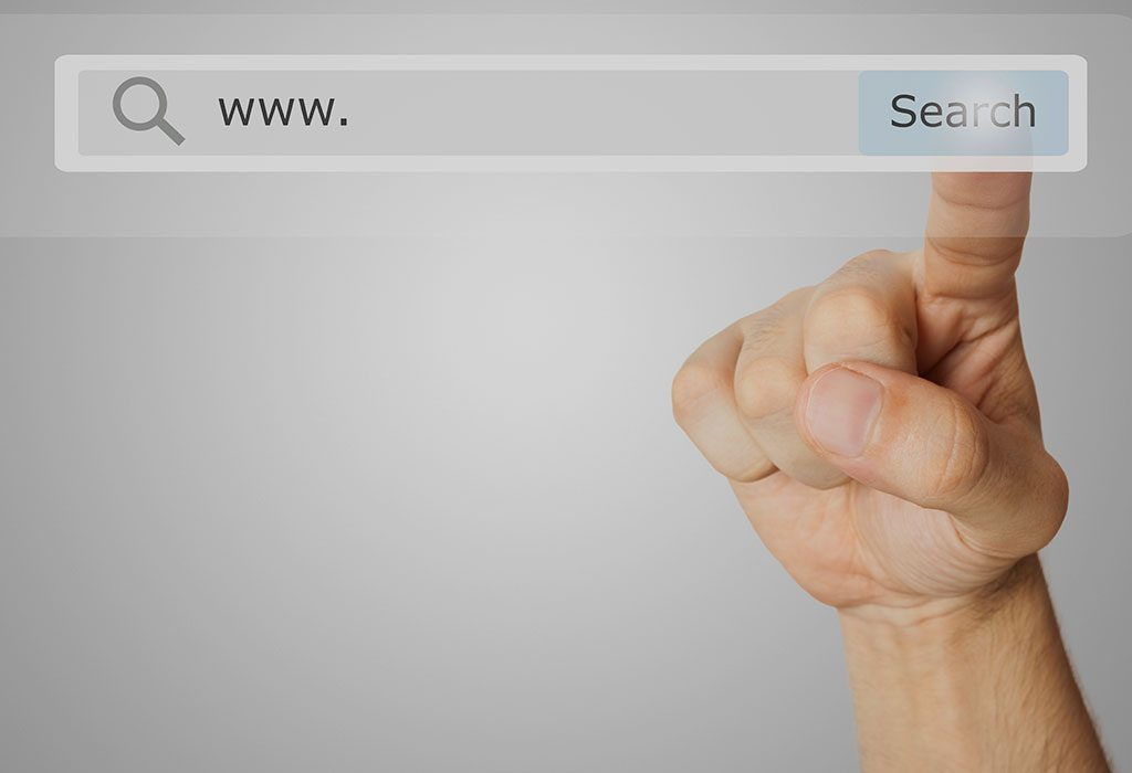 Search Engines Safety