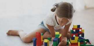 Top 20 Activities for 8-Year-Old Kids