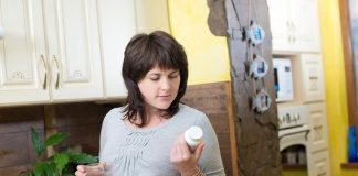 Tramadol in Pregnancy - Complications and Precautions to Follow