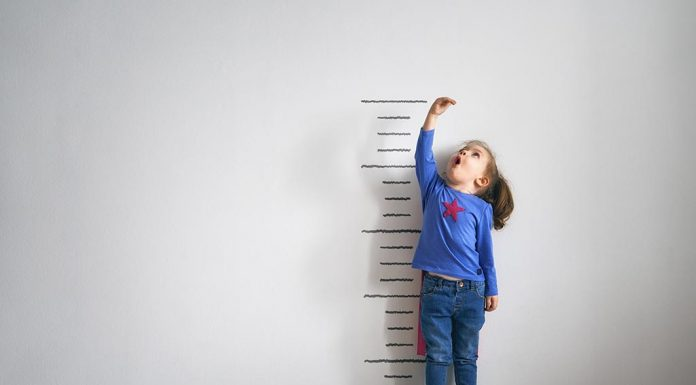 Factors That Affect Growth and Development in Children