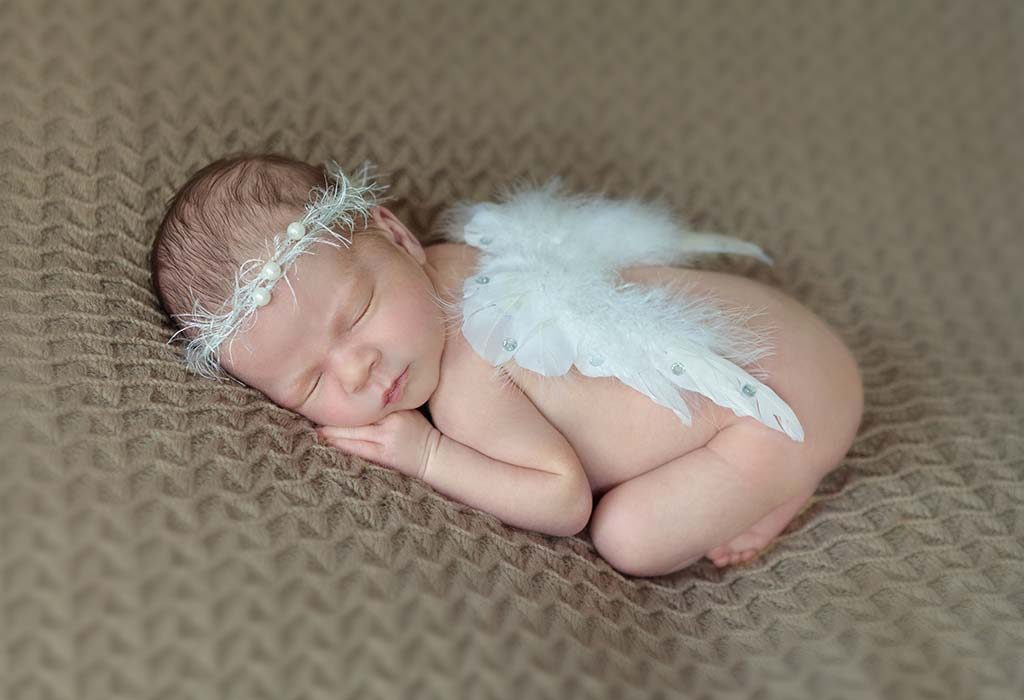 Top 150 Baby Girl Boy Names Meaning Gift Of God