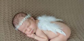 Baby names meaning gift of God