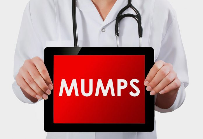 Mumps in Pregnancy - Should You Be Concerned?