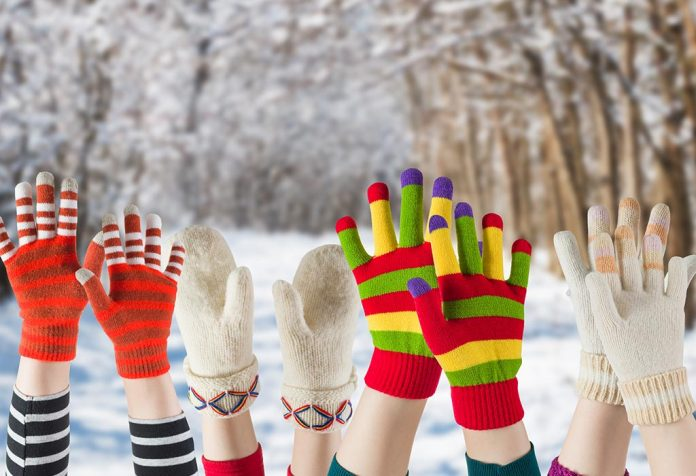 18 Exciting Winter Activities For Kids