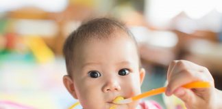 Lentils (Dal) for Babies - Benefits and Recipes