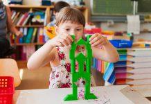 Top 26 Activities for 5-Year-Old Children