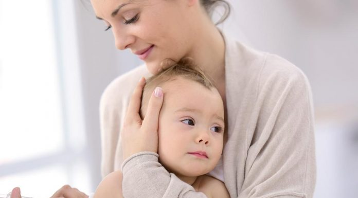 Immunisation Questions and Answers