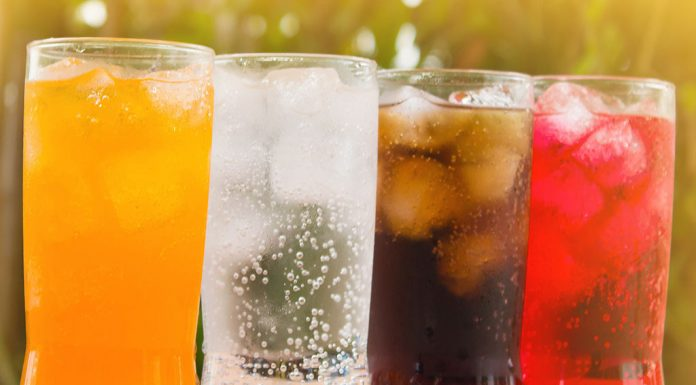 Drinking Soft Drinks during Pregnancy - Is It Harmful?