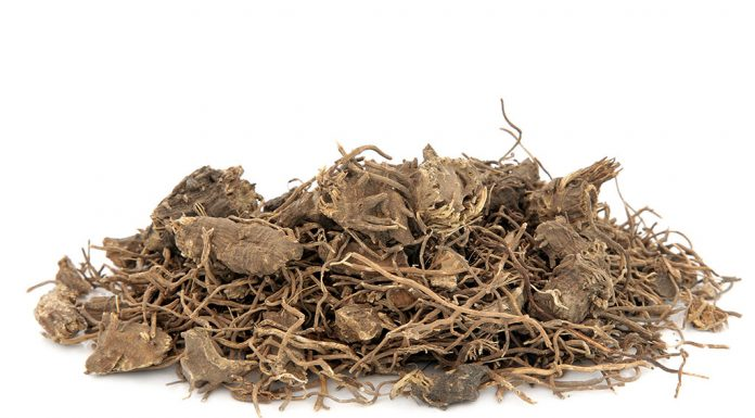 Is Cohosh Safe to Induce Labour?