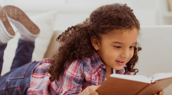15 Interesting Reading Games and Activities for Children