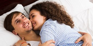 Does Orgasm Increase Your Chances of Getting Pregnant?