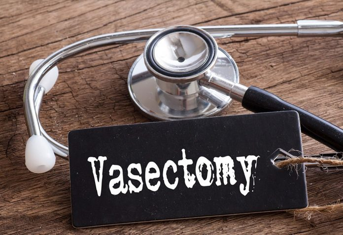 Pregnancy After Vasectomy