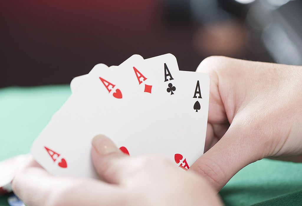 Poker training sites reviews