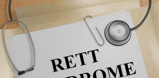 Rett Syndrome in Children - Causes, Symptoms, and Treatment