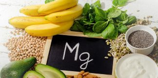 Magnesium for Kids - Importance, Food Sources, and Supplements