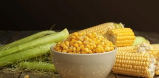 Eating Corn In Pregnancy - Is It Safe?