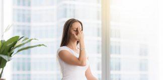 Yoga while Breastfeeding - Benefits and Poses