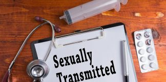Sexually Transmitted Diseases (STD) during Pregnancy