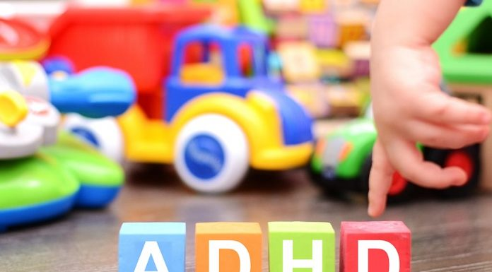 Foods to Feed and Avoid for Children With ADHD