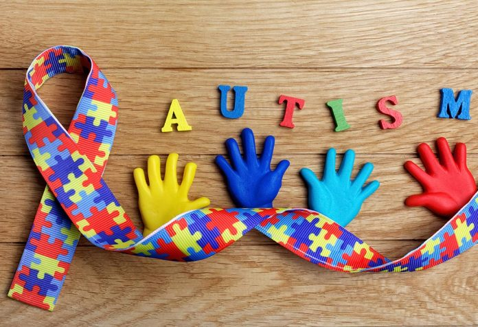 Autism Signs and Symptoms in Babies & Toddlers