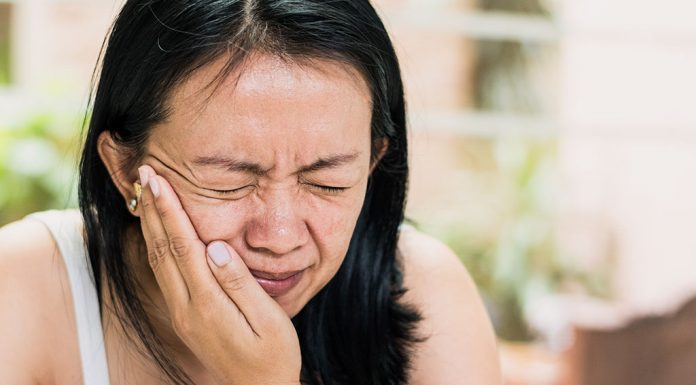How to Deal With Bell's Palsy During Pregnancy