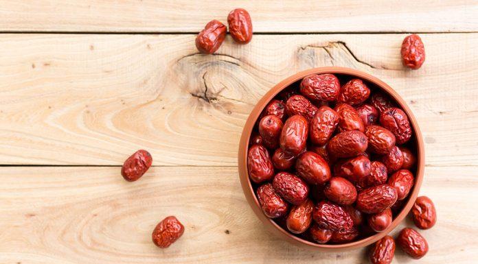 Eating Jujube (Ber) Fruit during Pregnancy