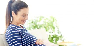 Bonding with Baby Bump - Forming an Attachment with The Unborn