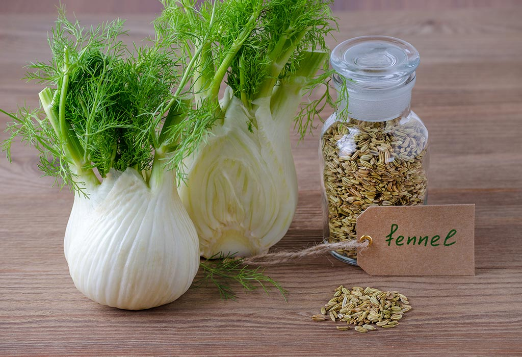 Swell Giving Fennel To Babies Health Benefits Precautions Recipes Cjindustries Chair Design For Home Cjindustriesco