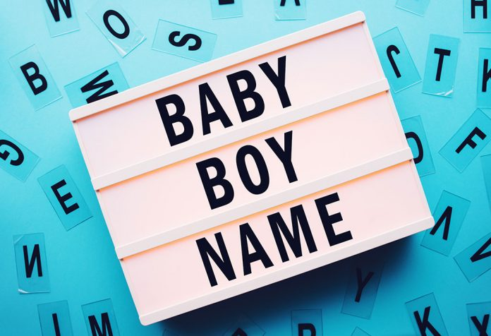 180 Unique & Modern Sikh/Punjabi Baby Boy Names with Meanings